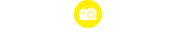 Photobooth Stage
